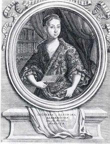 Elizabeth Ann Ashurst Bardonneau